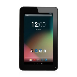 BLUEDOT 7インチ Android タブレット ( Android 4.2.2 / 7inch / 1GB / 8GB ) BNT-700K