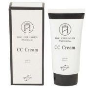 HSC COLLAGEN CCクリーム 30g