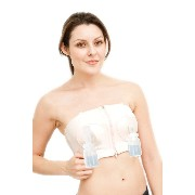 Simple Wishes Hands Free Breastpump Bra 搾乳 ブラジャー
