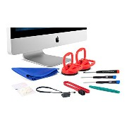 Other World Computing OWC Internal SSD DIY Kit For iMac 21.5インチ 2011年モデル用