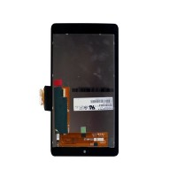 ASUSTek 【並行輸入品】Full LCD Screen with Touch Digitizer Assembly for Asus Google Nexus 7 1st Generation...