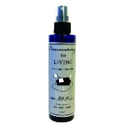 クリーンナチュレ forLIFE series forLIVING 200ml