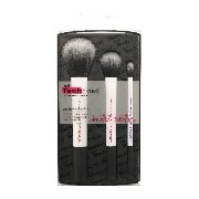 Real Techniques Limited Edition Duo Fiber Collection