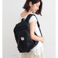 BYBC∵ FREDRIK PACKERS別注 MISSION PACK バックパック◇:【ビューティアンドユース ユナイテッドアローズ/BEAUTY&YOUTH...