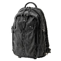 ビクトリノックス(VICTORINOX) アルトモント 3.0 ALTMONT 3.0 VERTICAL ZIP LAPTOP BACKPACK 43cm PADDED COMPUTER BLACK 32388201 [並行輸...
