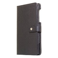 Bluevision ネクサス7ケース Prestige for Nexus 7 (2013) Stand Up Case Black ブラック BV-PRG-N7-BK