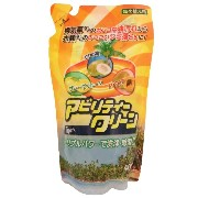 Tipo's アビリティークリーン 詰め替え用 400ml