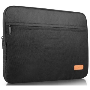 ProCase 13 - 13.3 インチ バック 13 インチ Macbook Pro / Macbook Air, Surface Book Pro 5/4/3/2, Most 12 - 13...