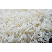 タイ産 ロングライス NON-GLUTINOUS LONG GRAIN MILLED RICE 2015CROP (2kg)