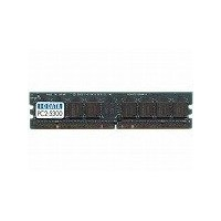 I-O DATA メモリ PC2-5300対応 DDR2 667MHz Long DIMM 512MB (NEC Mate タイプME/タイプMB向け) DX667-512M(ME)