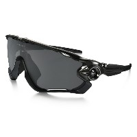 OO9270 01 サイズ OAKLEY (オークリー) サングラス JAWBREAKER ASIA FIT Polished Black Black Iridium OO9270-01...