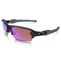 OO9271 05 サイズ OAKLEY (オークリー) サングラス FLAK 2.0 PRIZM GOLF ASIA FIT Black Ink Prizm Golf OO9271-05...