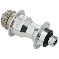 SHIMANO(シマノ) リアハブ FH-MX71 32H w/14T,15T,16T,18T IFHMX71E