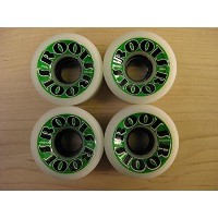 Roots Freestyle Wheels