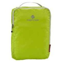 EAGLE CREEK PACK IT SPECTER COMPRESSION HALF CUBE (STROBE GREEN) (Parallel Imported Product)