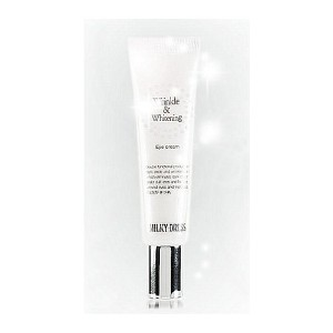 [Milkydress] Wrinkle & Whitening Eye Cream 10ml Milky Dress