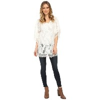 Lucy Love In Heaven Tunic
