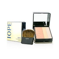 IOPE Face Defining Blusher 10g (#2 Peach Coral)/アイオペ フェイス ディファイニング ブラッシャー 10g (#2 Peach Coral)