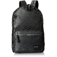 (ディーゼル) DIESELメンズ バックパック Fabric & Poly BEAT THE BOX DRUM ROLL - backpack