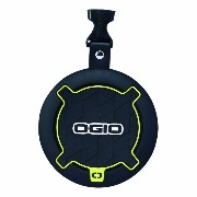 OGIO TARGET CUP METAL 40322 214 アシッド 108MM