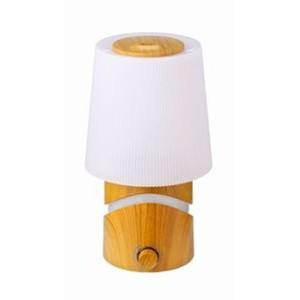 Lamp Shape Humidifier NATURAL NC41507