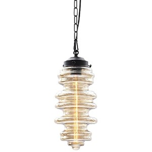 ACME Furniture ACDL-521 PENDANT LAMP 16cm
