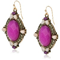 [サマンサウィルス] samantha wills LOVE LIKE LIBRA EARRINGS 1876