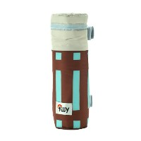 filly ボトルケース Pattern Switch Bottle Case 02 ICHI FFY-7025ICHI [正規代理店品]