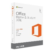 Microsoft Office Home and Student 2016 for Mac 2台用 日本語対応 マイクロソフト オフィス ホーム&スチューデント Mac/iPad/iPhone