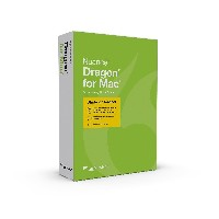 Dragon for MAC 5.0, Student/Teacher Edition(並行輸入)