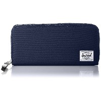 [ハーシェルサプライ] AVENUE NYLON 10259-01129-OS NAVY NAVY