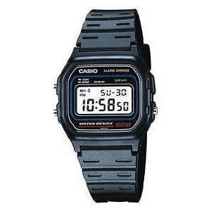 [カシオ]CASIO MODEL NO.w59-1v[並行輸入品]
