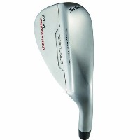 TAYLOR MADE(テーラーメイド) ウェッジ TOUR PREFERRED WEDGE X0250809