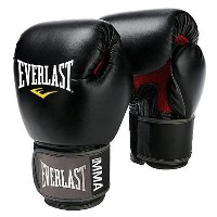EVERLAST 【エバーラスト正規品】PROTEX2 MUAY THAI GLOVES