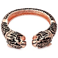 [サマンサウィルス] SAMANTHA WILLS バングルBEAUTY&THE BEAST BANGLE 1503111501