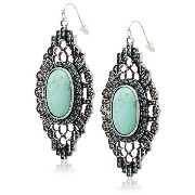 [サマンサウィルス] SAMANTHA WILLS CAMEO LOVER EARRINGS 1503111562