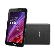 ASUS ME170Cシリーズ タブレットPC ブラック ( Android 4.3 / 7inch / Intel Atom Z2520 Dual Core / eMMC 8G ) ME170C...