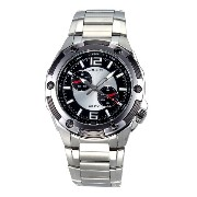 MTP-1326D-1A1VDF Casio Wristwatch