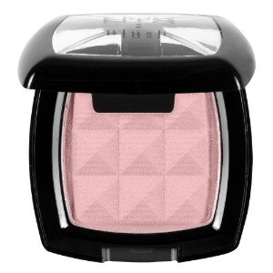 NYX Powder Blush - Angel (並行輸入品)
