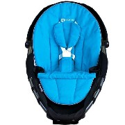 4moms Origami Stroller Colour Kit (Blue)
