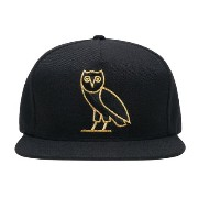 Octobers Very Own / Owl Logo Cap OCTOBERS VERY OWN(オクトーバーズ ベリー オウン) バイマ BUYMA