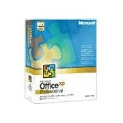 Office XP Professional