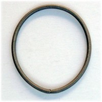 BIC SPORT(ビックスポーツ) Adjustable ring(stainless steel)for mast extension [53612] アクセサリー&パーツ ウィンドサーフィンアク...