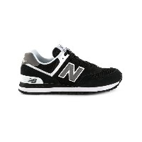 New Balance Rev Lite スニーカー