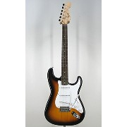 Squier by Fender スクワイア エレキギター Bullet w/Tremolo BSB