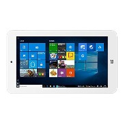 Shop-Riez Ployer 7インチ Windows10 Home 搭載 タブレット Intel Z3735G X86 Quad Core 1.33GHz momo7W