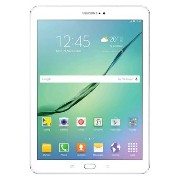 Samsung Galaxy Tab S2 8.0 (SIMフリー LTE, 32GB, White)[並行輸入]