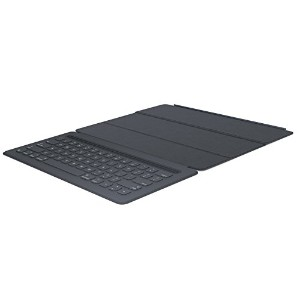 apple MJYR2AM/A iPad Pro Smart keyboard