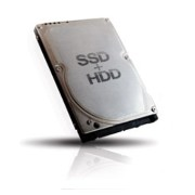 [SEAGATE] 2.5inch 750GB ハイブリッドドライブ Hybrid Drive(HDD/SSD) ST750LM000