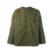 G-Star Raw Aefon ジャケット